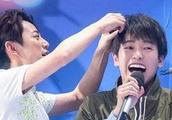 """何炅汪涵2位""""湖南一哥""""力捧的小男孩,名校毕业,被金马奖提名"""