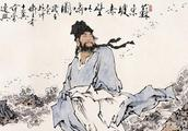 宋朝打仗不行,对外作战几乎没有胜算,为何偏偏文化却如此繁荣?