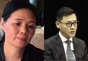 """""""教科书式耍赖""""当事人黄淑芬起诉原告赵勇律师"""