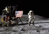 为何中国月球车不到美登月点合影解决争议?美网友:中国人不在乎