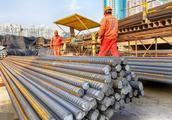 钢坯价格震荡上扬100元/吨 谨慎观望仍是各方坚持的态度