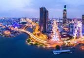 越南全产业链万字深度调研干货:2019年越南的投资机会在哪儿?