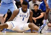 """NBA状元热门的耐克鞋开赛30秒,""""炸""""了!网友:建议拨打315维权热线!"""