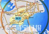 上海后花园、杭州东门户,双重身份的海宁如何成为环杭投资佼佼者