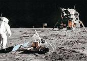 月球上有啥?为什么中国会取消登月计划?这里告诉你答案