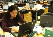 20年!中国第2大信托公司破产清算结束,300多亿债务足额清偿!