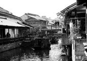 《活着》,中国版的《老人与海》