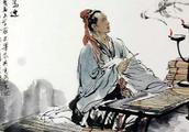司马迁的记载靠谱吗?刘备屏退众人,陈寿怎么知道诸葛亮说了啥?