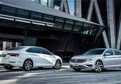 落地相差近4万,养车成本谁更高?新老速腾购车、用车成本分析!