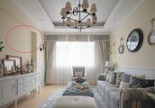 8个步骤,告诉你,你家的墙面乳胶漆装修,有没有偷工减料!