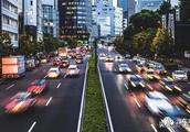 关于商用车融资租赁销售模式的详细解读(建议收藏)