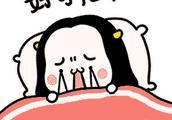 46岁女子热水泡脚猝死 冬天这病多发,这几大求救信号不容忽视