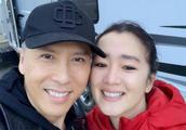 甄子丹牵手巩俐主演电影《花木兰》,三大最新看点全爆料