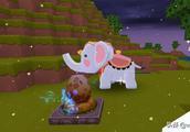 迷你世界坐骑蛋获得方法  免费拥有坐骑宝宝