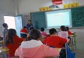 """不解决这三个问题,即便教师有""""戒尺"""",也不敢往学生身上拍的!"""