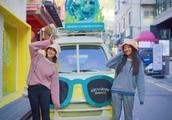 韩国纯干货攻略 | 首尔+济州岛小众网红景点打卡专辑