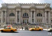 美国博物馆里的北魏《帝后礼佛图》是赝品?那真品去哪了