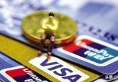 这5种情况之一,就该注销信用卡或销户了