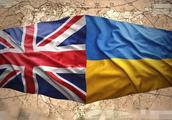 英国不远万里派兵助阵乌克兰,就不怕俄罗斯报复吗?