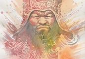 《三国:全面战争》官方漫画:曹操刺杀董卓失败 机智献刀保命