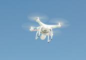 不明无人机突然出现在三峡大坝上空!相关空域禁令需要大力宣传