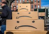 纽约时报解读亚马逊为何放弃纽约建总部:不懂政治 脸皮太薄