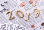 网贷成交量大涨超10%,融资易冲入TOP100榜单迎2019开门红