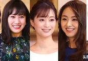 日本综艺让五个美女抢富豪,不仅扒出赤裸裸人性,结局还相当励志