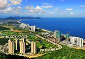 【阳江】人均40元,¥88元入住中国十大最美海陵岛温馨海岸公寓