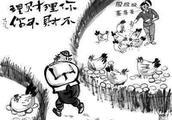 京东小金库理财金和零用钱有什么区别?