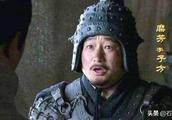 糜芳是刘备的大舅子,为何会投降东吴?刘备要负很大责任