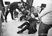 """河南安阳警方打掉的团伙套了1.8万名大学生,""""套路贷""""套路有5步,年轻人要认清"""