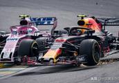 维斯塔潘和奥康到底谁错了?|F1巴西站赛后
