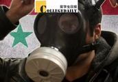 BBC人设崩了!承认叙利亚化武袭击造假,终把1000万人推入深渊