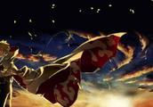 火影忍者:从少年到壮年,鸣人拔高31公分,小樱变成女神身高?