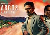 《毒枭·墨西哥》:永无止境的毒品战争