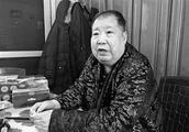 南阳市卧龙区作协副主席眼中的二月河:谦和平易、没架子