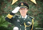 """97岁!""""中国肝胆外科之父"""",福州人吴孟超退休!"""