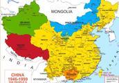 中国最不该丢的一块土地,比台湾大40倍,多坚持一天就能收回