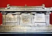 9岁女孩的墓堪比帝王,堆满绝世珍宝却无人敢碰,只因刻有4个字
