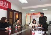 """敷衍乘客投诉""""弄虚作假"""",重庆部分出租车企业受重罚"""
