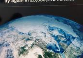 3岁熊孩子反复输错密码,iPad被锁至2067年,爸爸:内心是绝望的