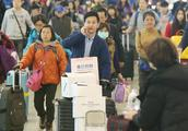 日媒称中国富人又开始爆买 这次是日本大型特殊产品