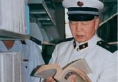 """今天 缅怀""""中国航母之父"""",刘华清去世八周年"""