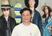 陈奕迅否认新歌抄袭韩国歌手