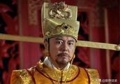 史上有两位皇帝,一个励精图治,一个不理朝政,为何庙号都叫神宗