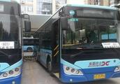 2018年东莞公交线路大调整来了!涉及84条线路!这事绝对和你有关!