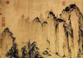 中国收藏品五大骗局经典案例