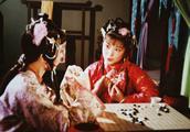 《红楼梦》里的大观园真的是曹雪芹心中的桃花源吗?