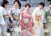 泰森自爆东京首败真相:四个日本女人将他击败,举办方太无耻了